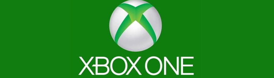 Xbox One multiplayer  amp store Xbox One Logo Png