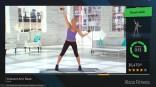 xbox_fitness_screen__1_