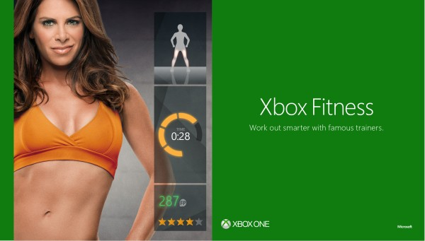 xbox_fitness_screen__7_