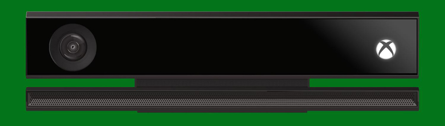 20131008_kinect_xbox_one