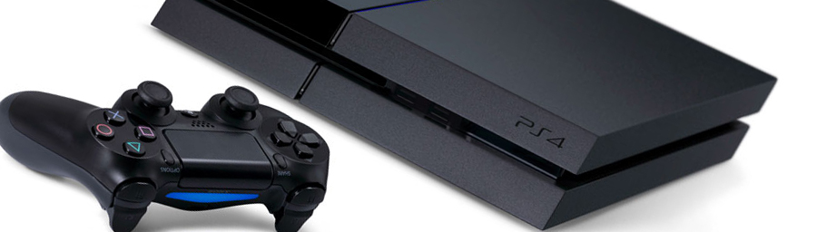 20131008_ps4_playstation