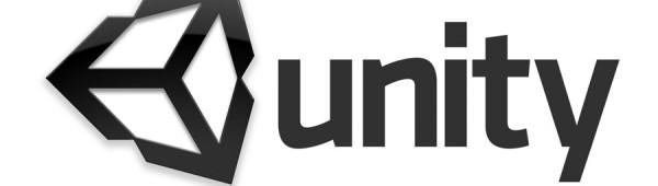 20131009_unity
