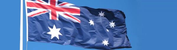 20131021_australia