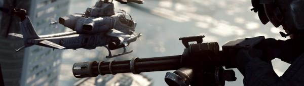 20131022_battlefield_4