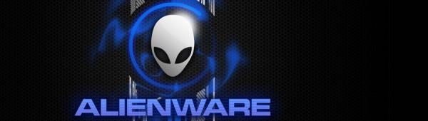20131025_alienware