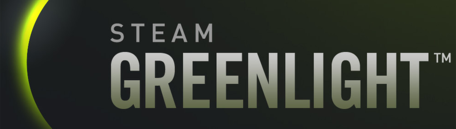 20131030_steam_greenlight