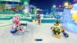 95118_WiiU_MSWO_Snowball_01_V2