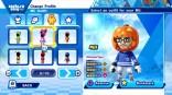 95123_WiiU_MSWO_Outfit_01