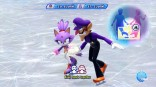 95129_WiiU_MSWO_SkatingWaluigi_01