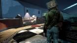 Bioshock infinite burial at sea 1