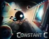 Constant C 9
