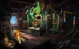Deponia_Screenshot_03