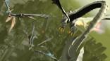 Drakengard-3_2013_10-06-13_001