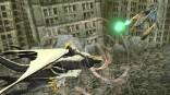 Drakengard-3_2013_10-06-13_009