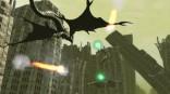 Drakengard-3_2013_10-06-13_010