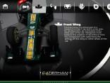 F1 Challenge 1