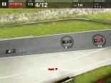 F1 Challenge 10