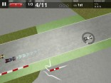 F1 Challenge 11