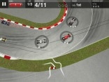 F1 Challenge 12