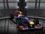 F1 Challenge 14