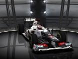 F1 Challenge 15