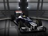 F1 Challenge 16