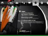 F1 Challenge 2