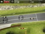 F1 Challenge 3