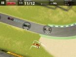 F1 Challenge 5