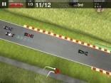 F1 Challenge 6