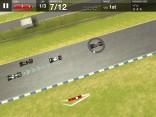F1 Challenge 8