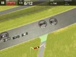 F1 Challenge 9