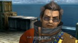 Final-Fantasy-X-X-2-HD-Remaster_2013_10-27-13_001