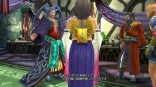 Final-Fantasy-X-X-2-HD-Remaster_2013_10-27-13_002