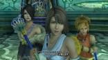 Final-Fantasy-X-X-2-HD-Remaster_2013_10-27-13_003