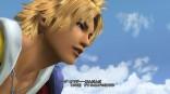 Final-Fantasy-X-X-2-HD-Remaster_2013_10-27-13_004