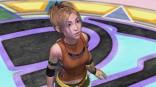 Final-Fantasy-X-X-2-HD-Remaster_2013_10-27-13_006