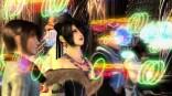 Final-Fantasy-X-X-2-HD-Remaster_2013_10-27-13_010