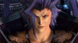 Final-Fantasy-X-X-2-HD-Remaster_2013_10-27-13_011