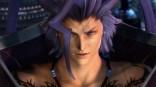 Final-Fantasy-X-X-2-HD-Remaster_2013_10-27-13_011