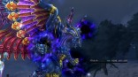 Final-Fantasy-X-X-2-HD-Remaster_2013_10-27-13_013