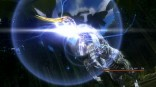Final-Fantasy-X-X-2-HD-Remaster_2013_10-27-13_014