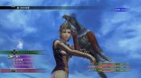 Final-Fantasy-X-X-2-HD-Remaster_2013_10-27-13_016