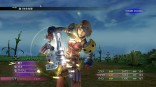 Final-Fantasy-X-X-2-HD-Remaster_2013_10-27-13_017