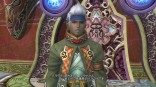 Final-Fantasy-X-X-2-HD-Remaster_2013_10-27-13_018