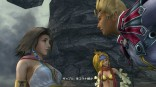 Final-Fantasy-X-X-2-HD-Remaster_2013_10-27-13_019