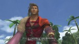 Final-Fantasy-X-X-2-HD-Remaster_2013_10-27-13_020