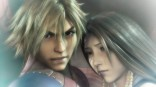 Final-Fantasy-X-X-2-HD-Remaster_2013_10-27-13_025