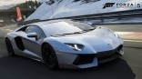 Forza5_CarReveal_Lamborghini_Aventador LP700-4_WM