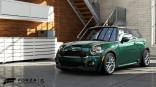 Forza5_CarReveal_MINI_JohnCooperWorks_WM